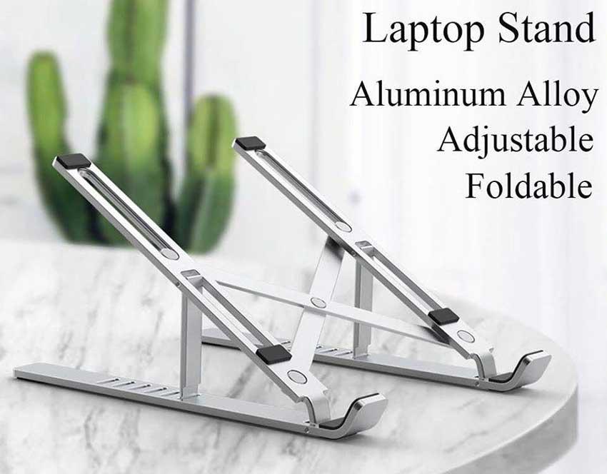 WiWU S400 Laptop Stand