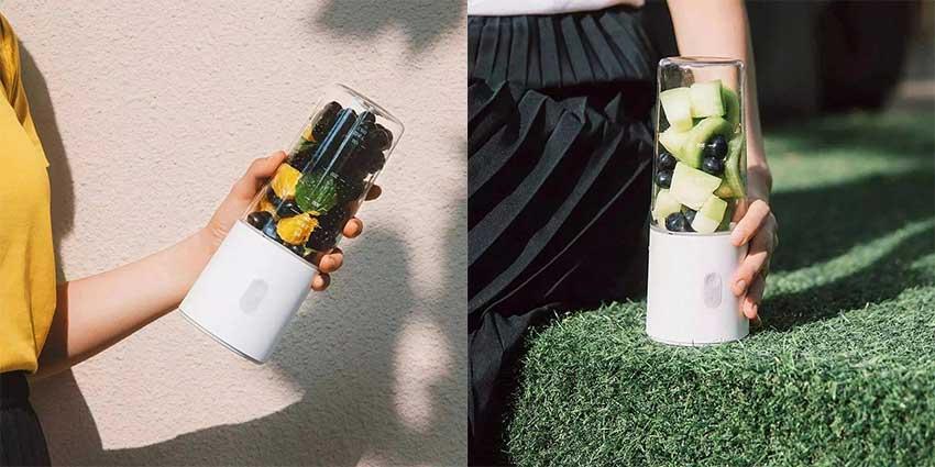 Xiaomi-Electric-Juicer-Mixer-Blender-bd.