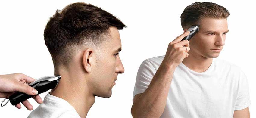 Xiaomi-Enchen-Hair-Trimmer-Price-in-bd.j