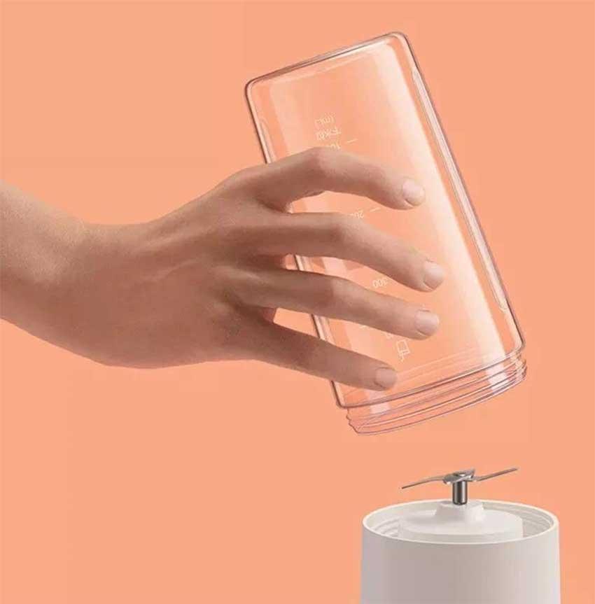 Xiaomi-Juicer-Mixer-Blender-bd.jpg?15976