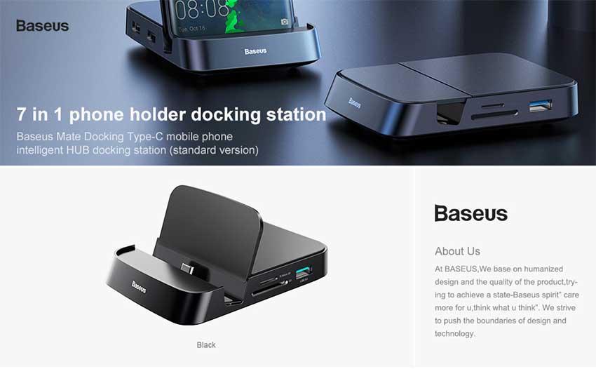 Baseus-Mate-Docking-Mobile-Phone-Intelligent-Hub-01.jpg?1629545740676