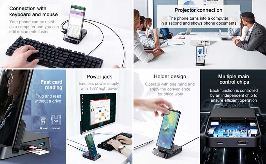 Baseus-Mate-Docking-Mobile-Phone-Intelligent-Hub-02.jpg?1629545758289