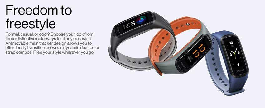 OnePlus-Band-003.jpg?1629019229987
