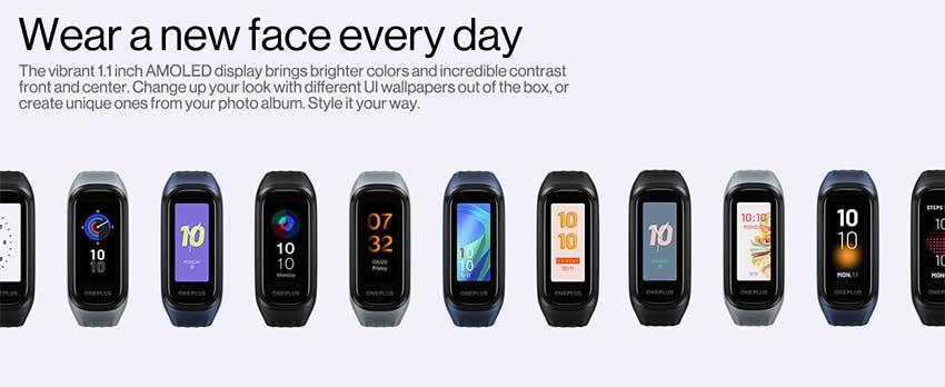 OnePlus-Band-04.jpg?1629019251501