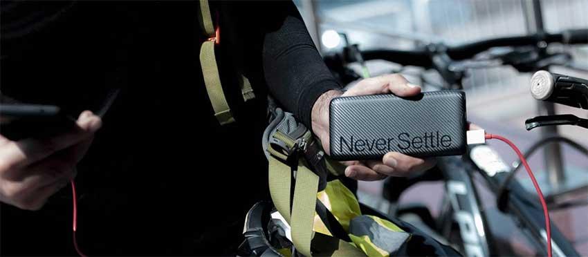 OnePlus-Power-Bank-10000mAh-1.jpg?1629026970390