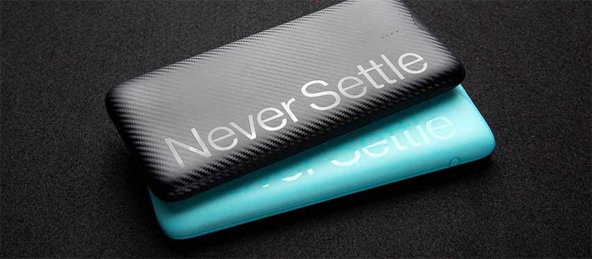 OnePlus-Power-Bank-10000mAh.jpg?1629026945290