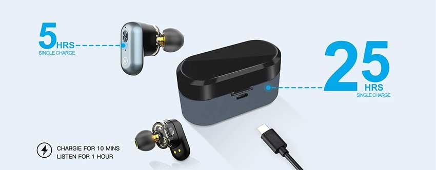 Wintory-TWS-101True-Wireless-Earphone-01.jpg?1629539301749