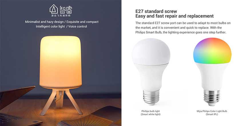 Xiaomi-Philips-Zhirui-Bedside-Lamp-1.jpg?1629279460548
