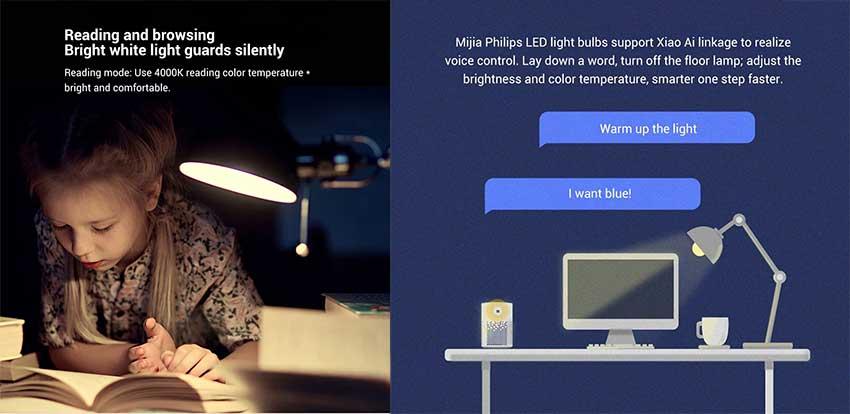 Xiaomi-Philips-Zhirui-Bedside-Lamp-3.jpg?1629279498512