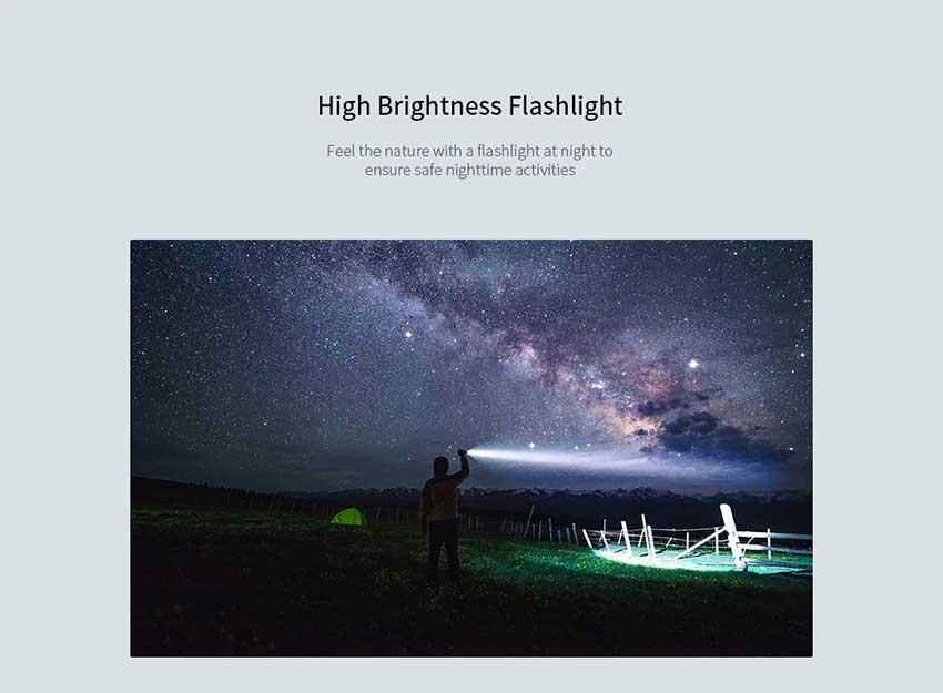 Xiaomi-Youpin-NexTool-Flashlight-1.jpg?1629697424203