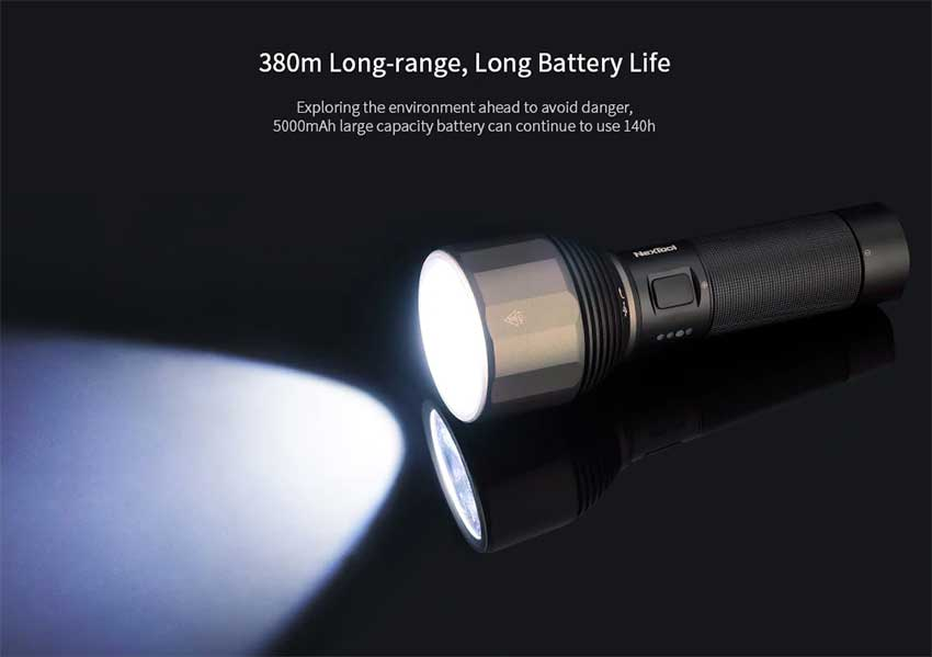 Xiaomi-Youpin-NexTool-Flashlight-2.jpg?1629697446401