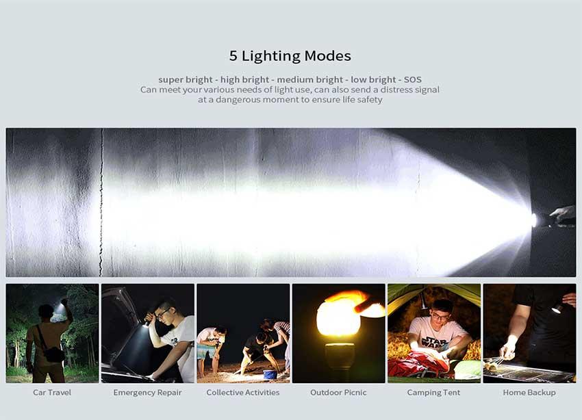 Xiaomi-Youpin-NexTool-Flashlight-3.jpg?1629697471180