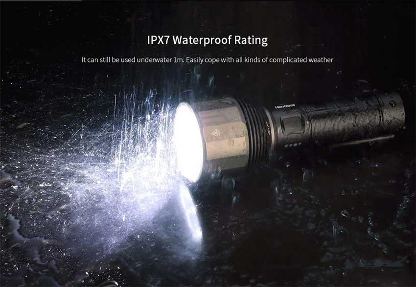 Xiaomi-Youpin-NexTool-Flashlight-6.jpg?1629697585731