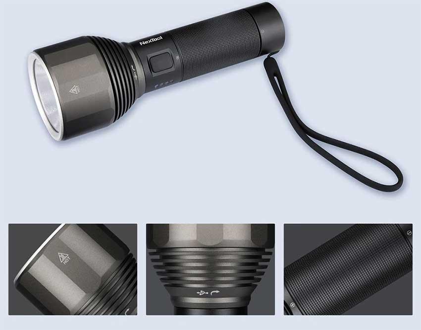 Xiaomi-Youpin-NexTool-Flashlight-7.jpg?1629697604358