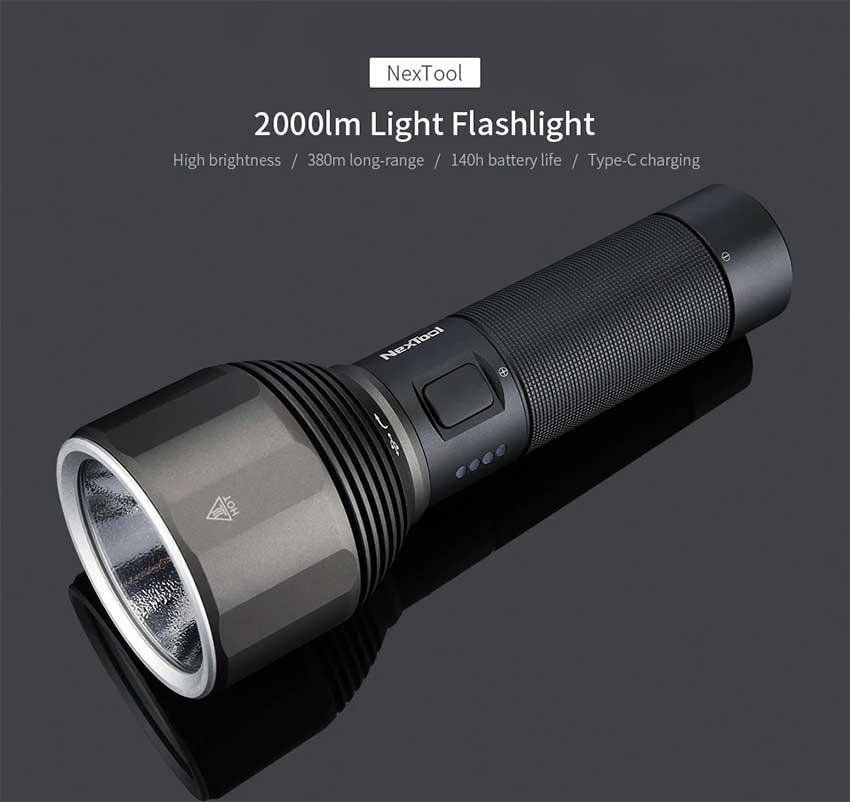 Xiaomi-Youpin-NexTool-Flashlight.jpg?1629697407809