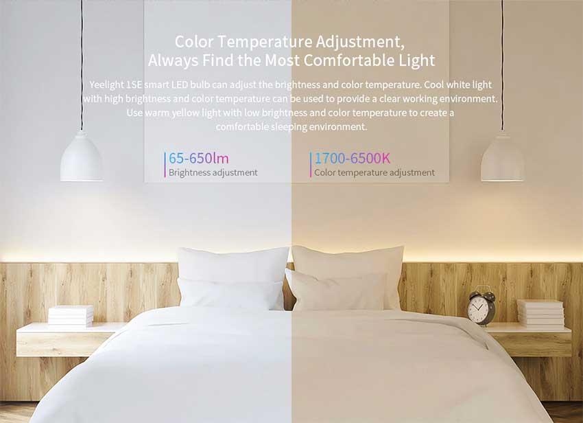 Yeelight-Smart-LED-Bulb-2.jpg?1629262550540