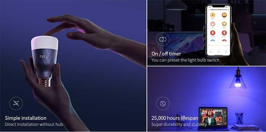 Yeelight-Smart-LED-Bulb-4.jpg?1629262596146