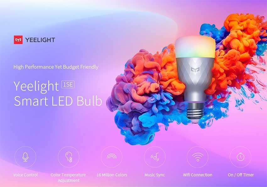 Yeelight-Smart-LED-Bulb.jpg?1629262469772