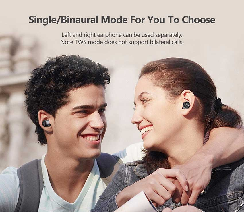 Awei-T8-wireless-earphone-2Pcs-in-Bangla