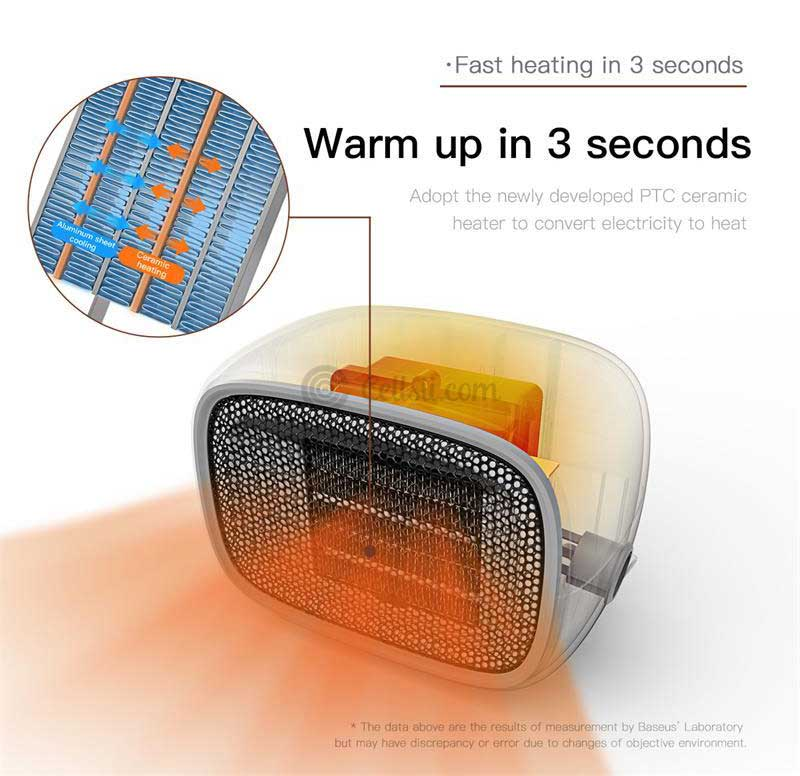 Baseus-Warmer-Little-Fan-Heater-in-Bangl