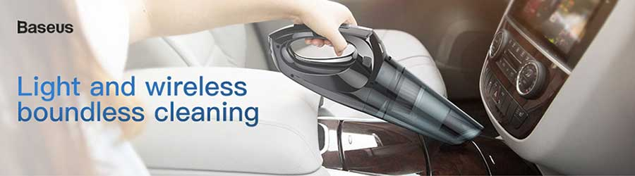 Baseus-Wireless-Car-Vacuum-Cleaner-in-Ba
