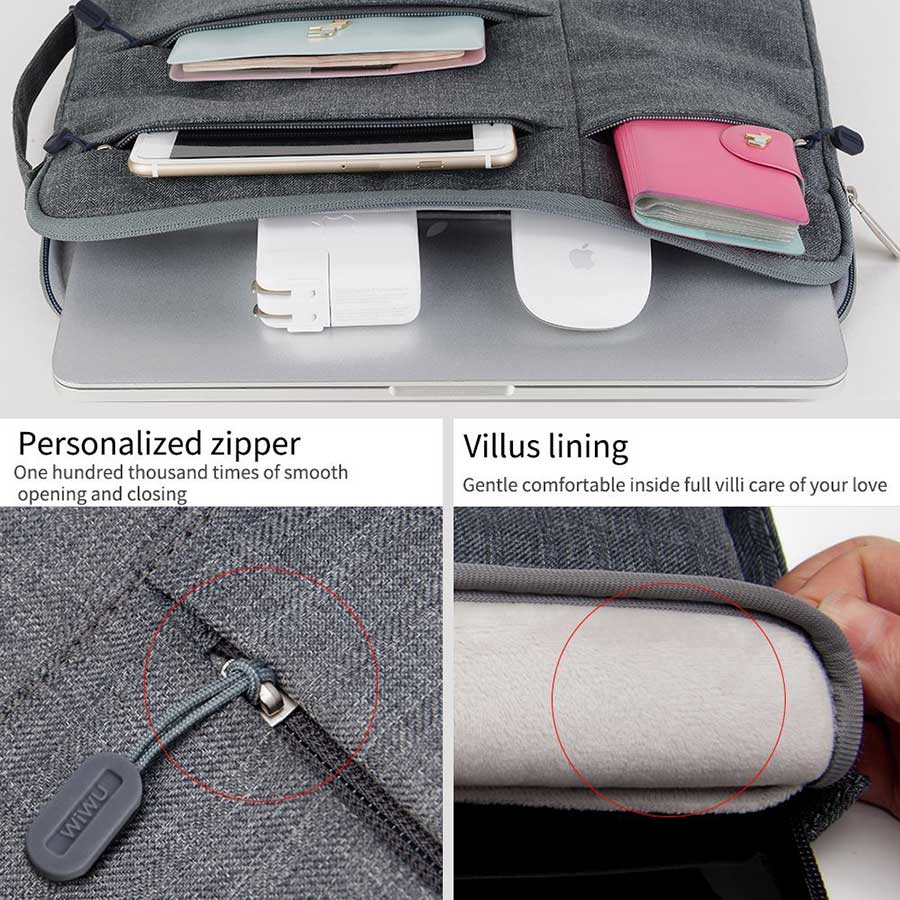 WiWU-Pocket-Sleeve-MacBook-Laptop-Bag_2.