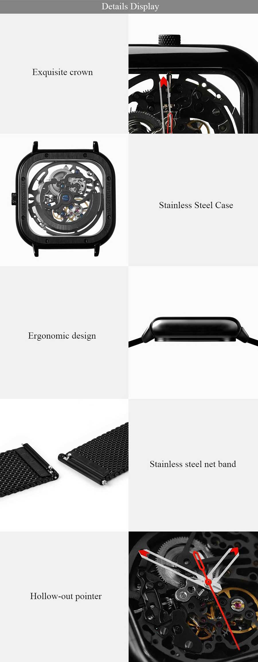 Xiaomi-CIGA-Design-Mechanical-Watch-in-B