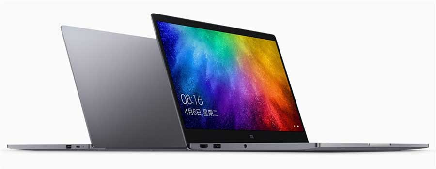 Xiaomi-Mi-Notebook-Air-13.3-inch-in-Bang