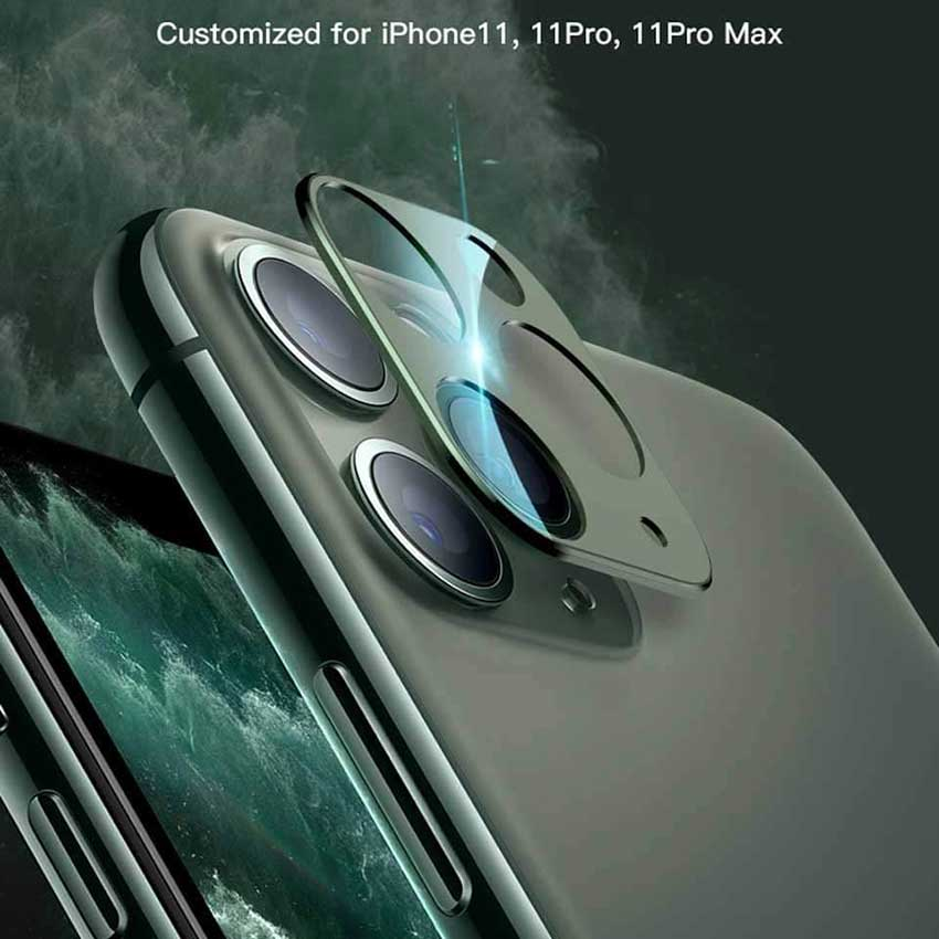 Camera-Lens-Protection-for-iPhone-11-Pro