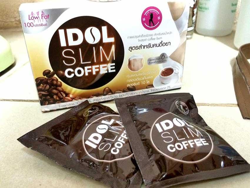 Idol-Slim-Coffee--price-in-bd.jpg?157674