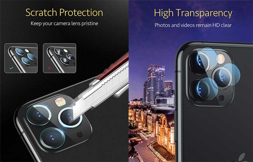Totu-Series-Camera-Lens-for-iPhone-07.jp