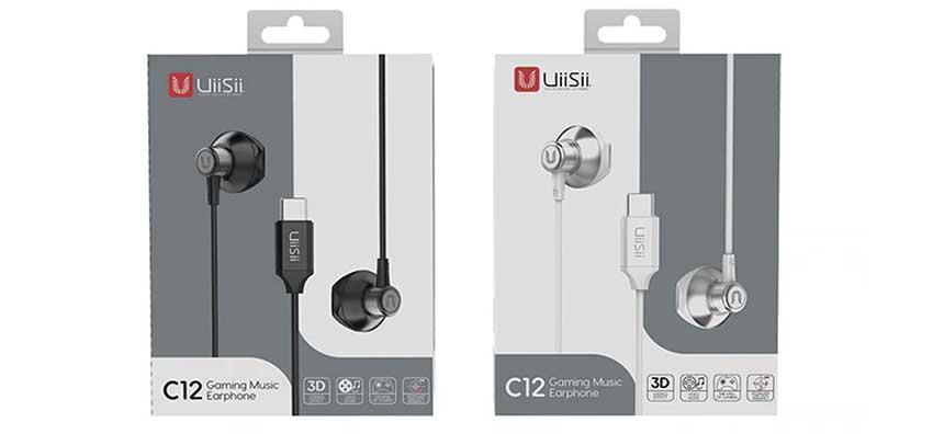 UiiSii-C12-earphones-bd.jpg?157527772592