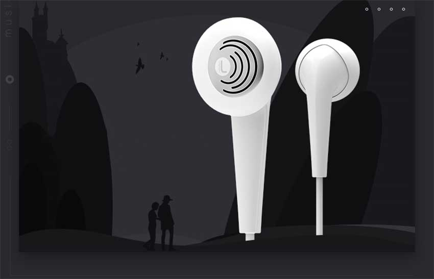 UiiSii-U6-earphone-in-Bangladesh.jpg?157