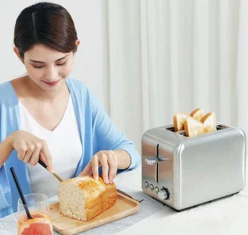 Xiaomi-Deerma-Household-Bread-Baking-Mac
