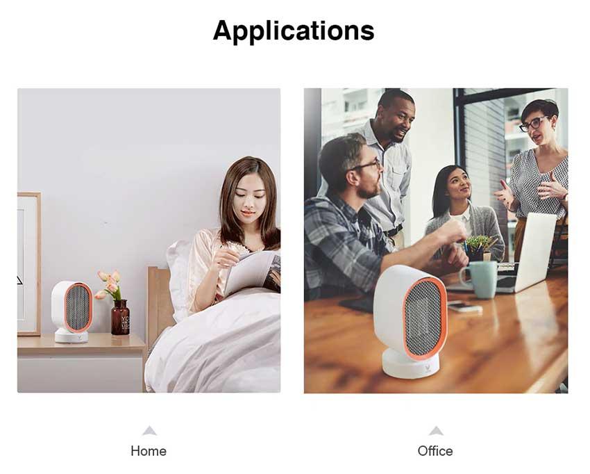 Xiaomi-VIOMI-desktop-heater--4.jpg?15760