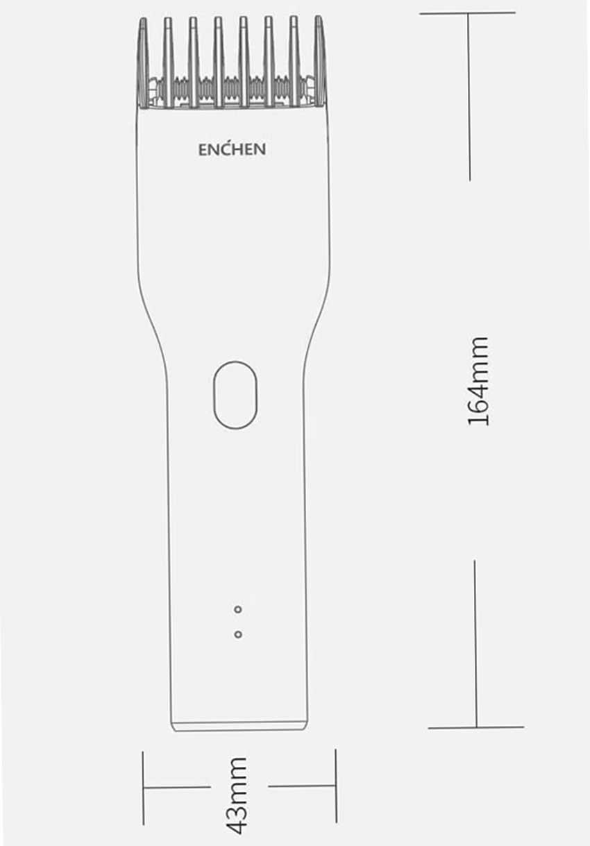 Xiaomi-shaver-price-in-bd-price-in.jpg?1