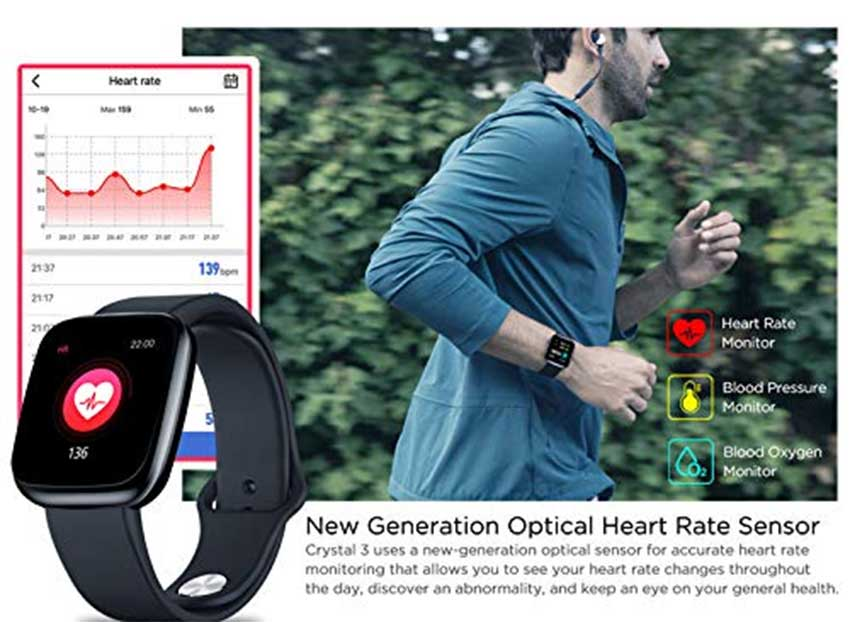 Zeblaze-Crystal-3-Smartwatch-010jpg.jpg?