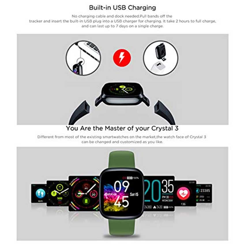 Zeblaze-Crystal-3-Smartwatch-05jpg.jpg?1