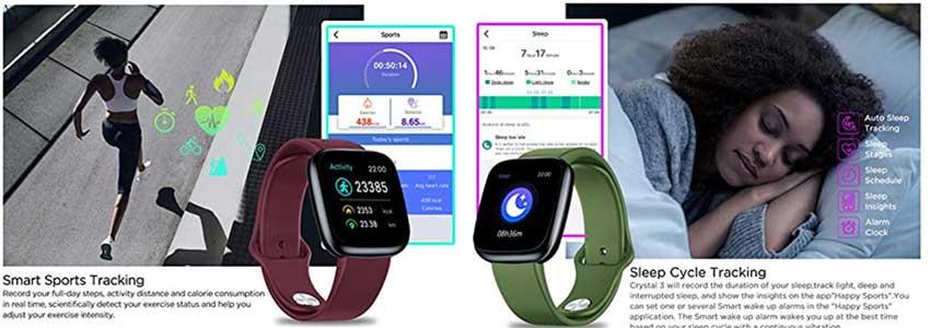 Zeblaze-Crystal-3-Smartwatch-07jpg.jpg?1