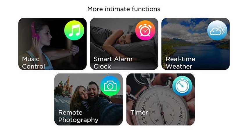 Zeblaze-Crystal-3-Smartwatch-08jpg.jpg?1