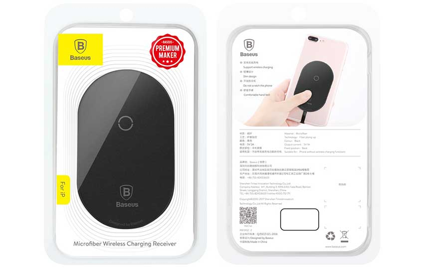 Baseus-Qi-Wireless-Charger-Receiver-in-B
