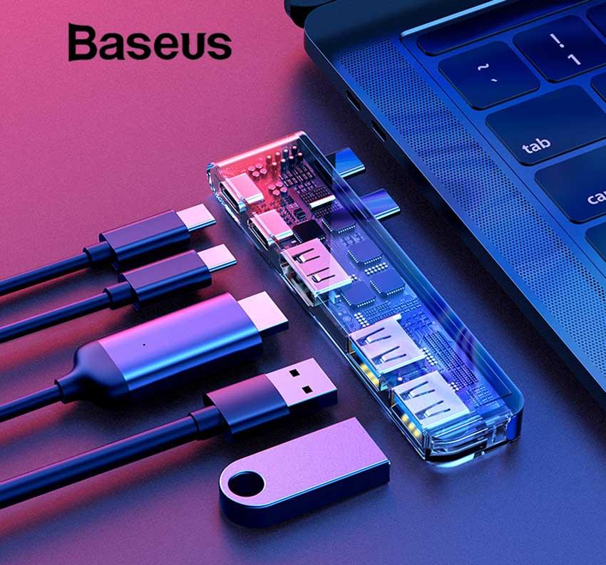 Baseus-Thunderbolt-Type-C-Hub-in-BD_3.jp