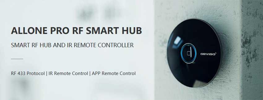 Orvibo-Allone-Pro-Remote-Controller.jpg?
