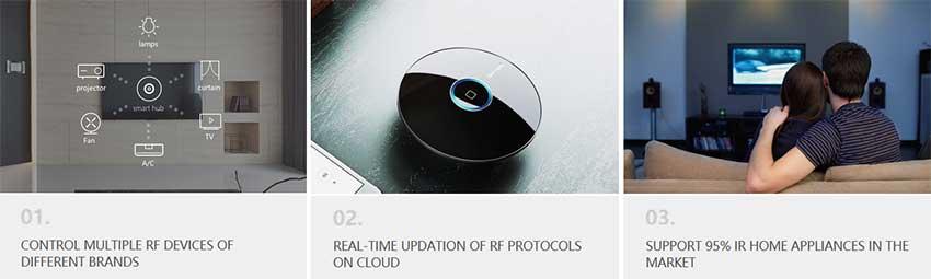 Orvibo-Allone-Pro-Remote-Controller_2.jp
