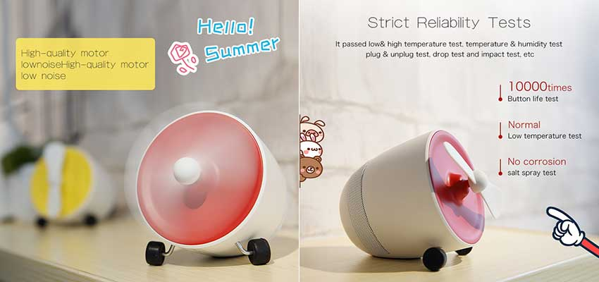 Rock-Space-Bluetooth-speaker-with-fan_3.