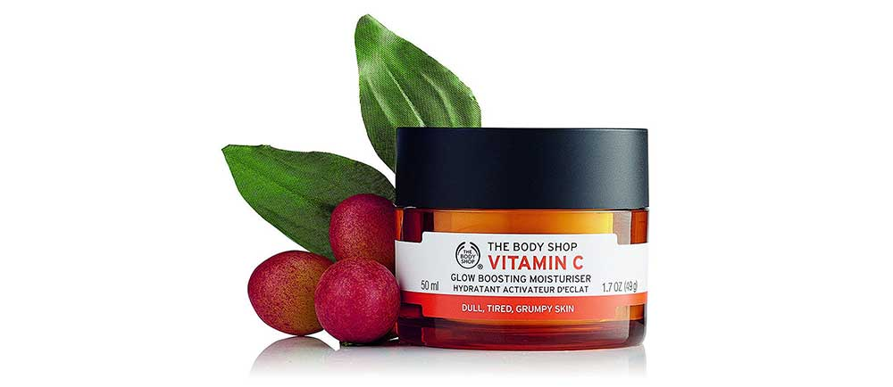 The-Body-Shop-Vitamin-C-Glow-Boosting-Mo