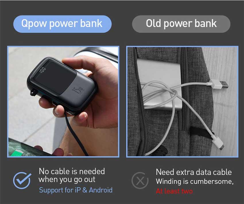 Baseus-10000mAh-Power-Bank-LED-Display-F