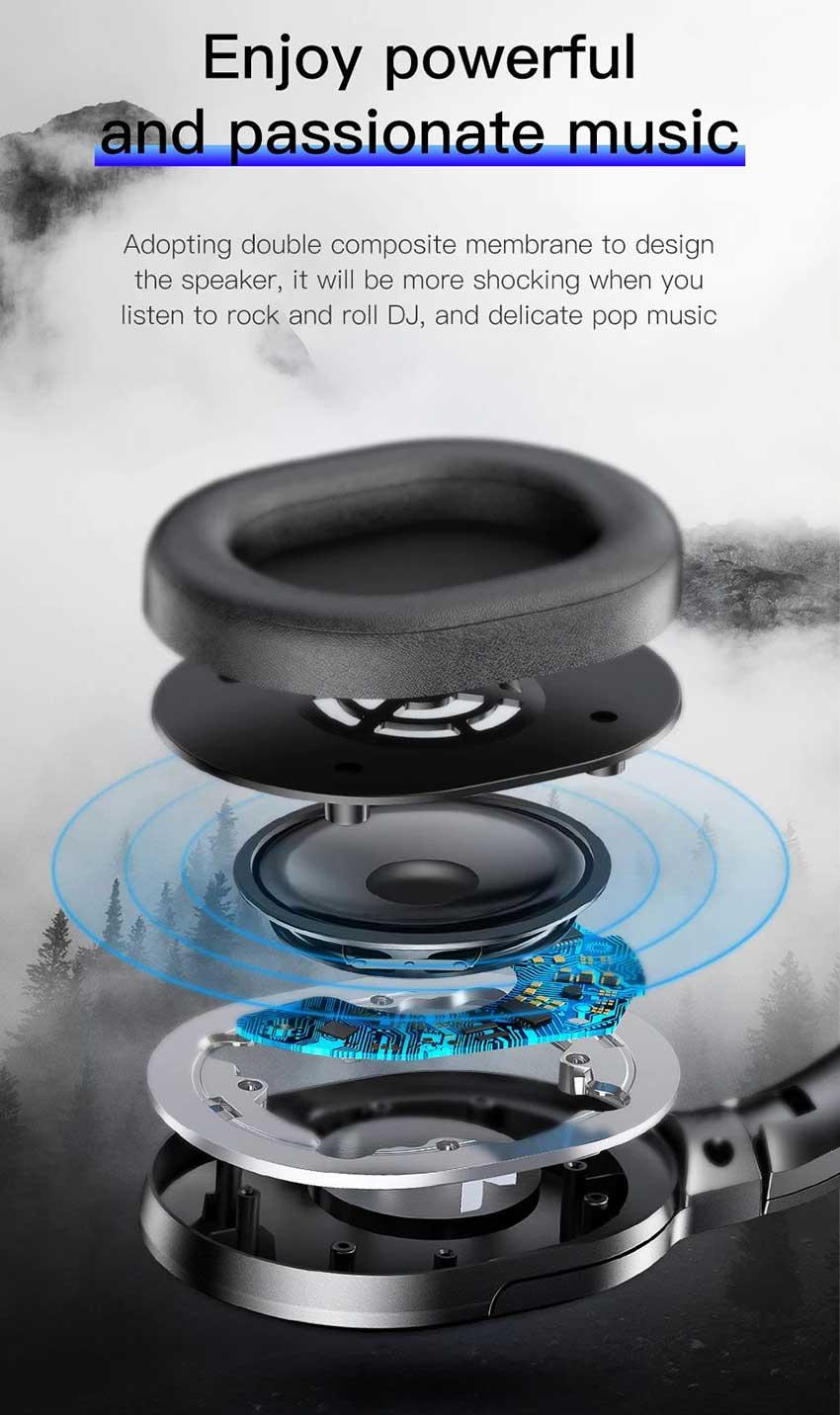 Baseus-D02-Bluetooth-5_6.jpg?15825526100