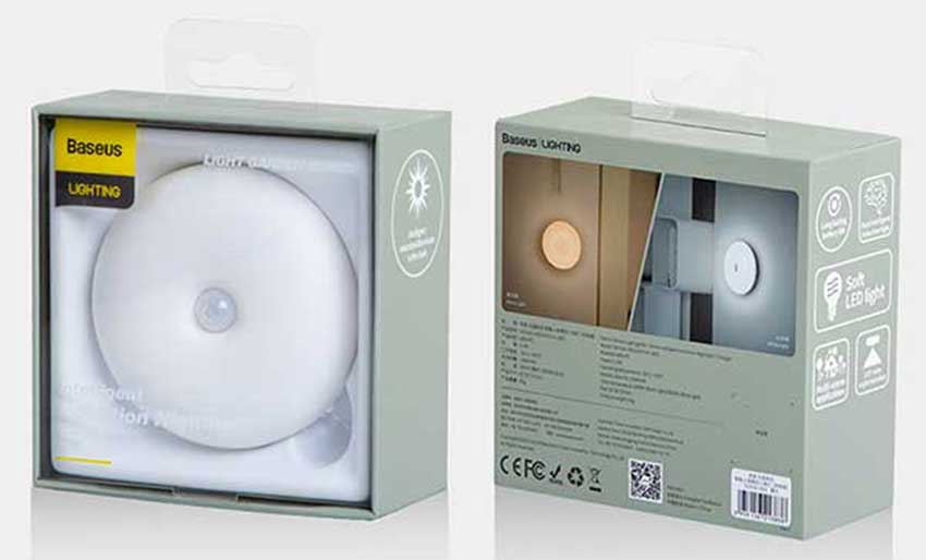 Baseus-PIR-Intelligent-Motion-Sensor-Rec