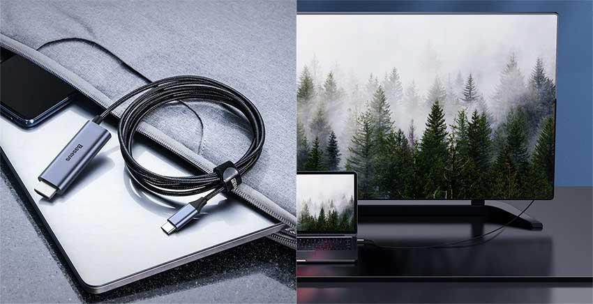 Baseus-Type-C-4K-60Hz-FHD-HDMI-with-60W-